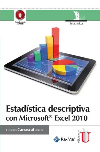 estadc3adstica-descriptiva-con-microsoft-excel-2010