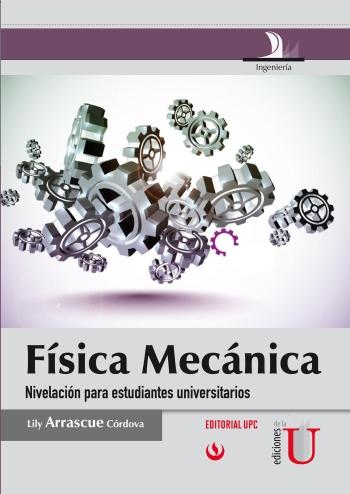 fc3adsica-mecc3a1nica-nivelacic3b3n-para-estudiantes-universitarios