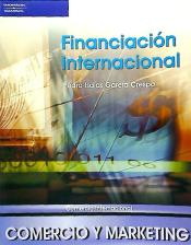 financiacion-internacional-i1n1201848