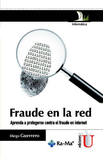 fraude-en-la-red-aprenda-a-protegerse-contra-el-fraude-en-internet-500x765