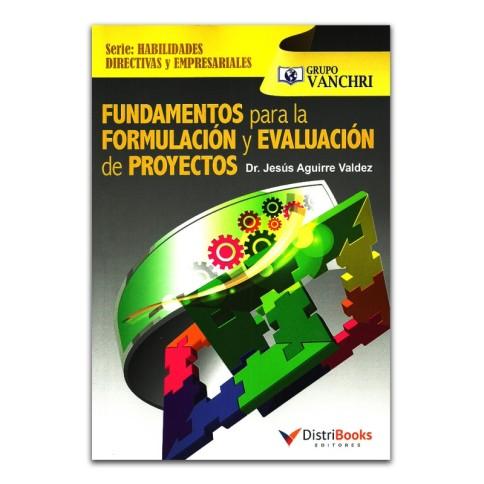 fundamentos-para-la-formulacion-y-evaluacion-de-proyectos