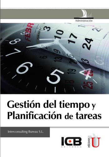 gestic3b3n-del-tiempo-y-planificacic3b3n-de-tareas