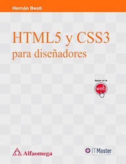 html5-y-css3-para-disenadores
