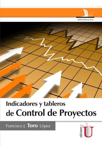 indicadores-y-tableros-de-control-de-proyectos