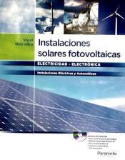 instalaciones-solares-fotovoltaicas-i1n2141917