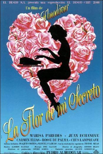 la_flor_de_mi_secreto-416761995-large
