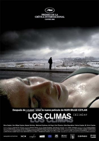 los-climas_b