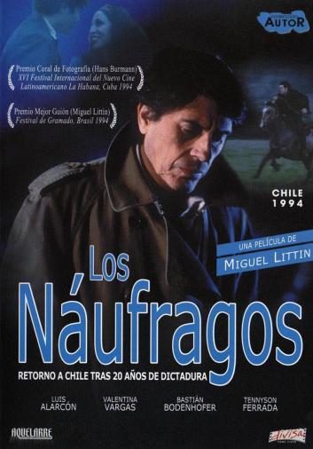 los_naufragos-770020810-large
