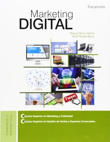 marketing-digital-modulo-portada