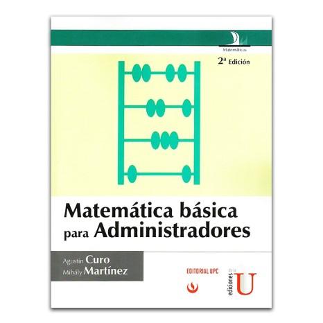 matematica-basica-para-administradores