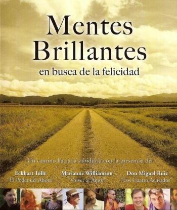 mentes_brillantes_en_busca_de_la_felicidad-caratula_thumb