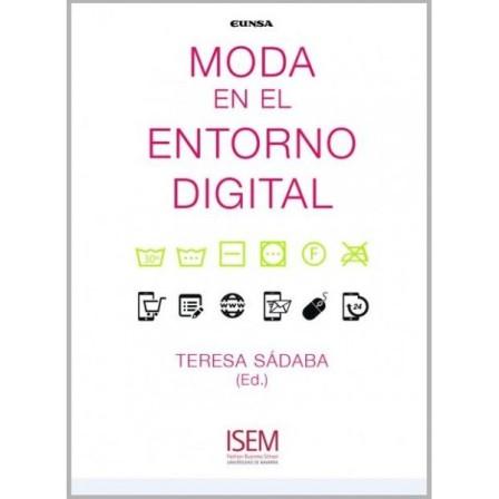 moda-en-el-entorno-digital