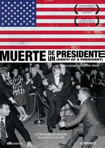 muerte-de-un-presidente