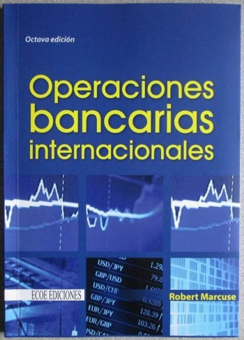 operaciones-bancarias-internacionales-8a-edicion-ecoe-d_nq_np_18333-mco20153750790_082014-f