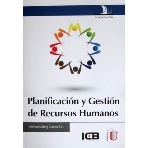 planificacion-y-gestion-de-recursos-humanos-ediciones-de-la-u