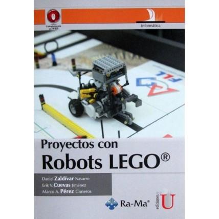 proyectos-con-robots-lego-2015-ediciones-de-la-u