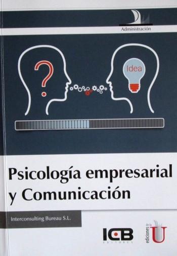 psicologia-empresarial-y-comunicacion-ediciones-de-la-u