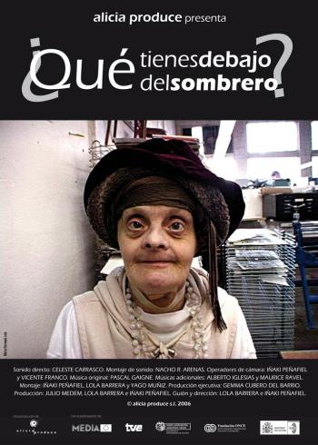 que_tienes_debajo_del_sombrero-222223986-large