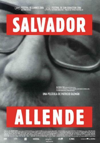 salvador_allende-780601492-large