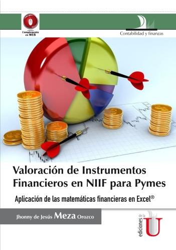 valoracic3b3n-de-instrumentos-financieros-en-niif-para-pymes-aplicacic3b3n-de-las-matemc3a1ticas-financieras-en-excel