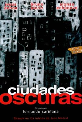 ciudades_oscuras