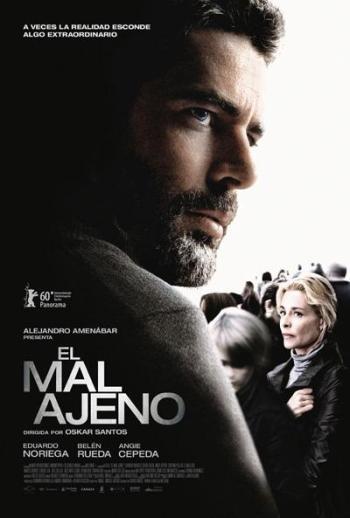 el_mal_ajeno-882573753-large