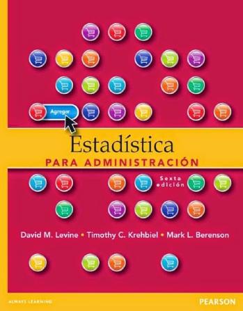 estadc3adstica-para-administracic3b3n-6ta-edicic3b3n-david-m-levine-freelibros-org-2