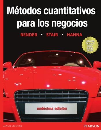 metodos-cuantitativos-libro-render-1-638