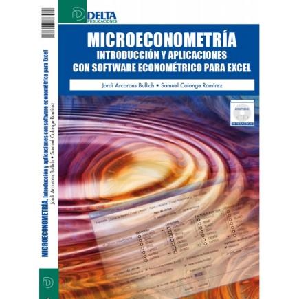 microeconometria-introduccion-y-aplicaciones-con-software-econometrico-para-excel