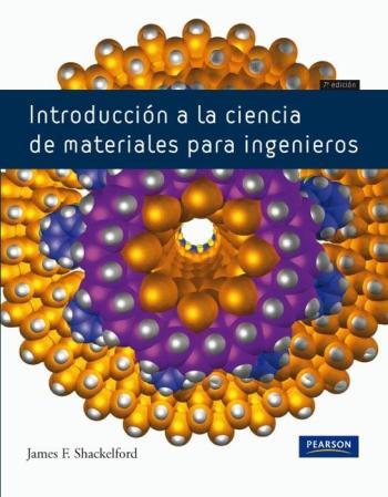 portada-libro-spb0141769-max
