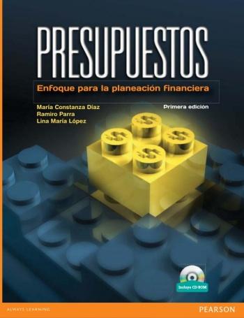 presupuestos-enfoque-para-la-planeacion-financiera-1-638