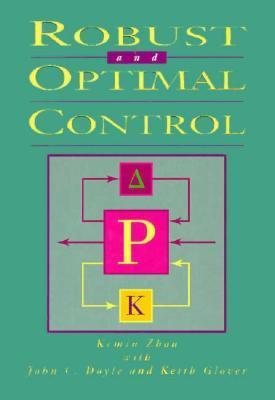 robust-and-optimal-control