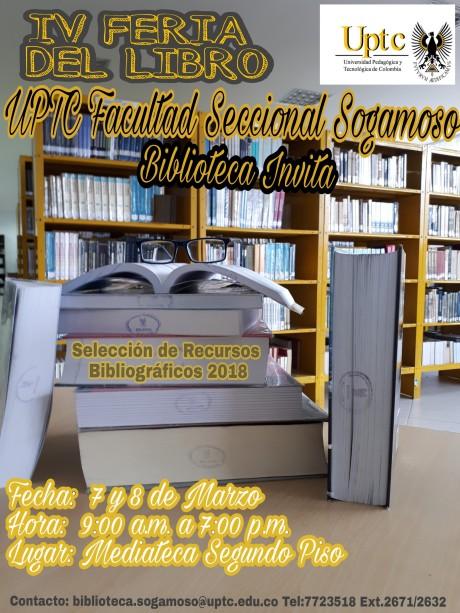 Invitación feria uptc02-08-03.53.30 (1)