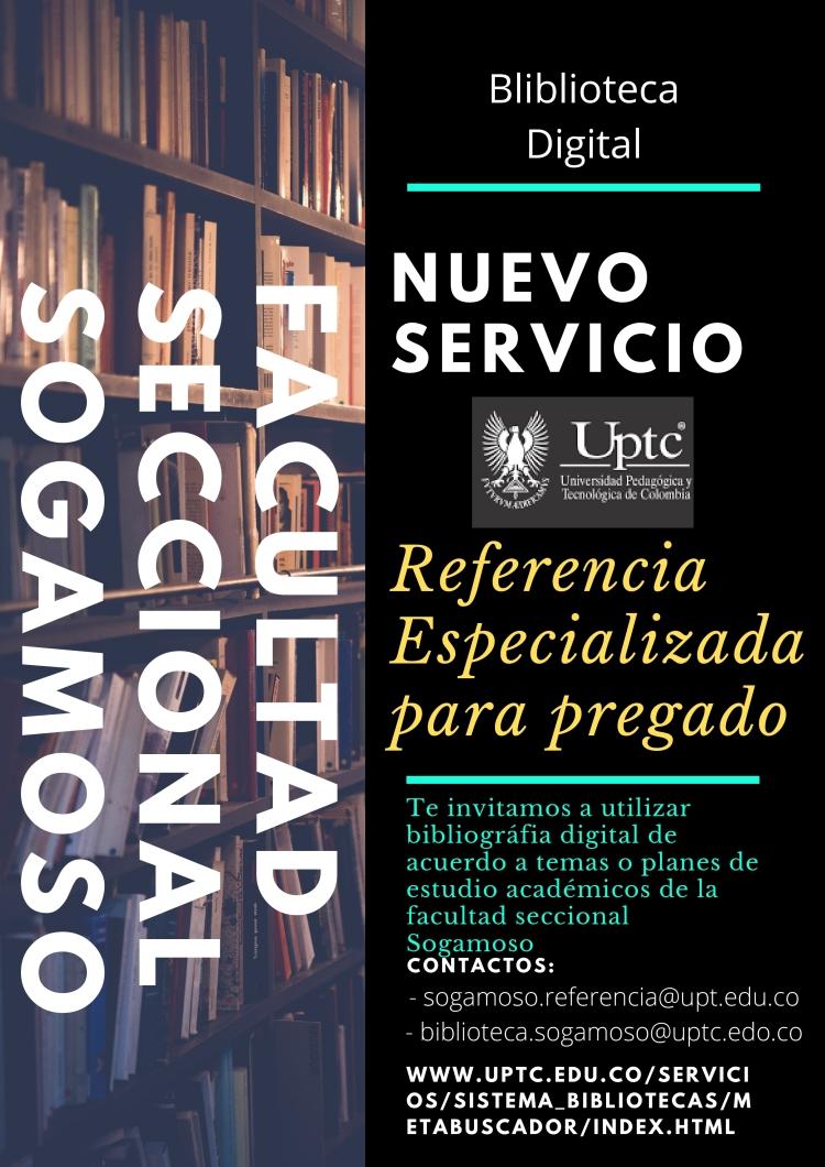 BIBLIOTECA SOGAMOSO_page-0001