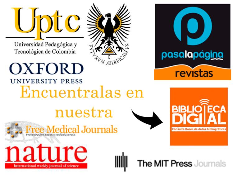 publi_revistas