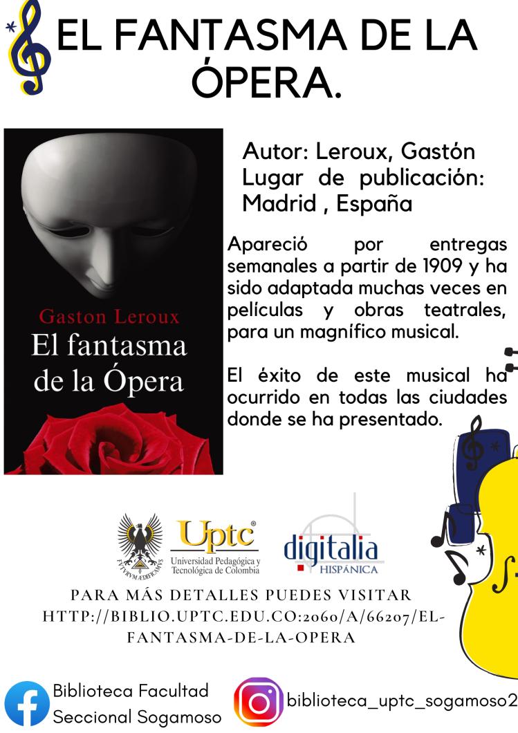 Publicidad Opera 1